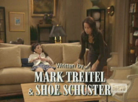 Created_by_mark_treitel_shoe_schuster